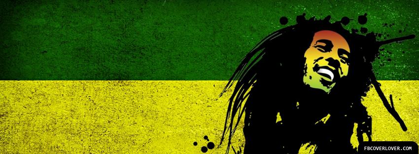 bob marley kapaklari rooteto+%287%29 Bob Marley Facebook Kapak Fotoğrafları