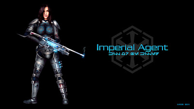 imperial_agent_swtor_wallpaper_by_dromcz-d3659ge.jpg