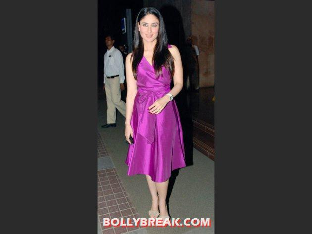 ,  Bollywood's Fit Bodies!