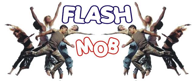 http://3.bp.blogspot.com/-hQ_MMHs72gg/Te7LmUHB_8I/AAAAAAABDqY/stfa7Ge8SUo/s1600/Flash%2BMob%2B1.jpg