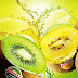3 Tips Tentang Buah Kiwi Yang Perlu Anda Tahu