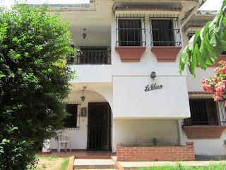 Comprar casas en venta