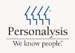 Discover Your Strengths with a Personalysis Profile