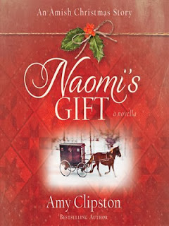 http://littlepocketbooks.blogspot.com/2013/12/review-naomis-gift.html