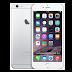 Apple iPhone 6 Plus Spesifikasi dan Harga