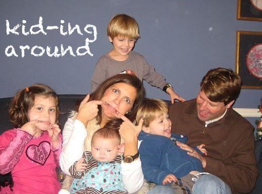 kid-ingaround