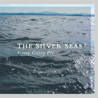 The Silver Seas - Starry Gazey Pie - 2004