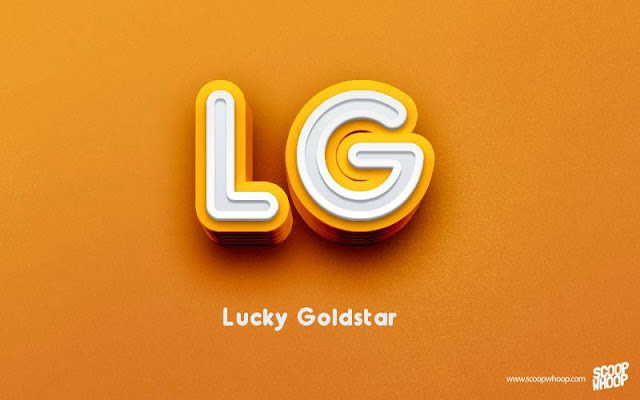 LG-LUCKY-GOLDSTAR