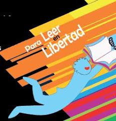 Para Leer en Libertad
