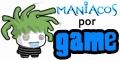 Maniaco Por Games