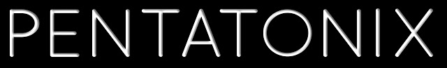 PENTATONIX (PTX)