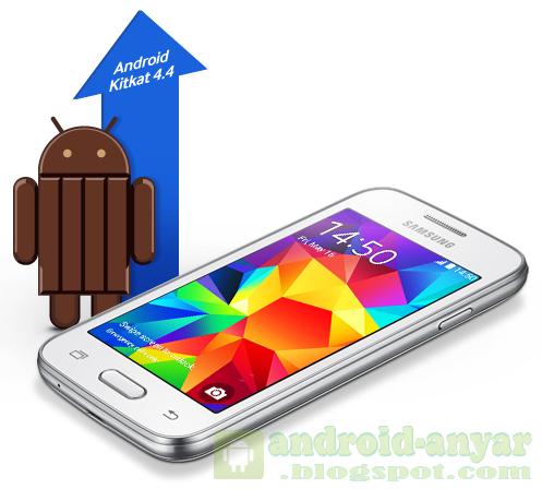 Harga Amp Spesifikasi Lengkap Samsung Galaxy V SM G313HZ