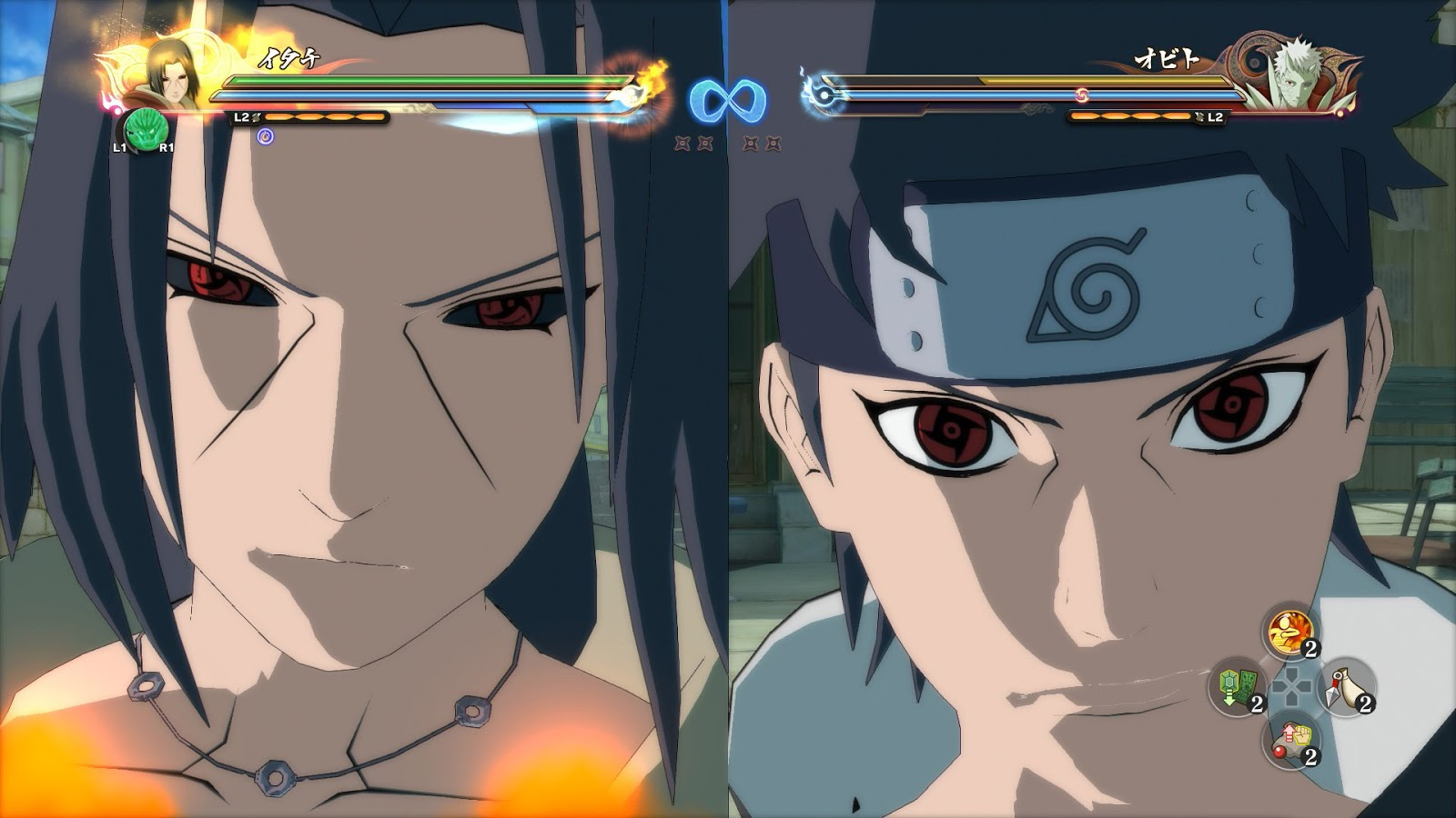 Naruto Shippuden Ultimate Ninja Storm 4 Is The Final Game In The Storm Series It Will Feature The Most Realistic Graphics Ever Seen In The Storm Series