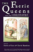 The Faerie Queens (2013)