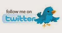 My Twit