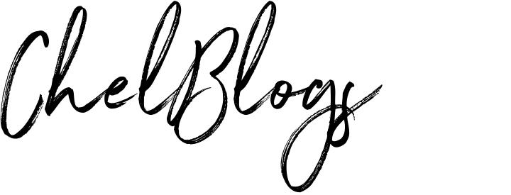 ChelBlogs