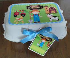convites criativos para festas infantis