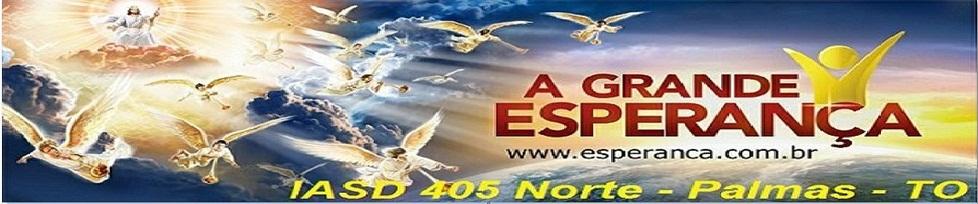 IASD 405 NORTE