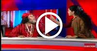 funny samiyar video in tamil
