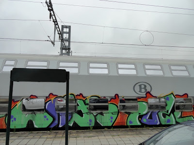 german-graffiti