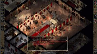 Baldurs Gate II Enhanced Edition Games Play