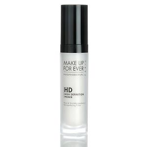 Make Up Forever HD Primer ~ Beauty Make Up Addict