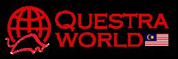 Questra World - Malaysia