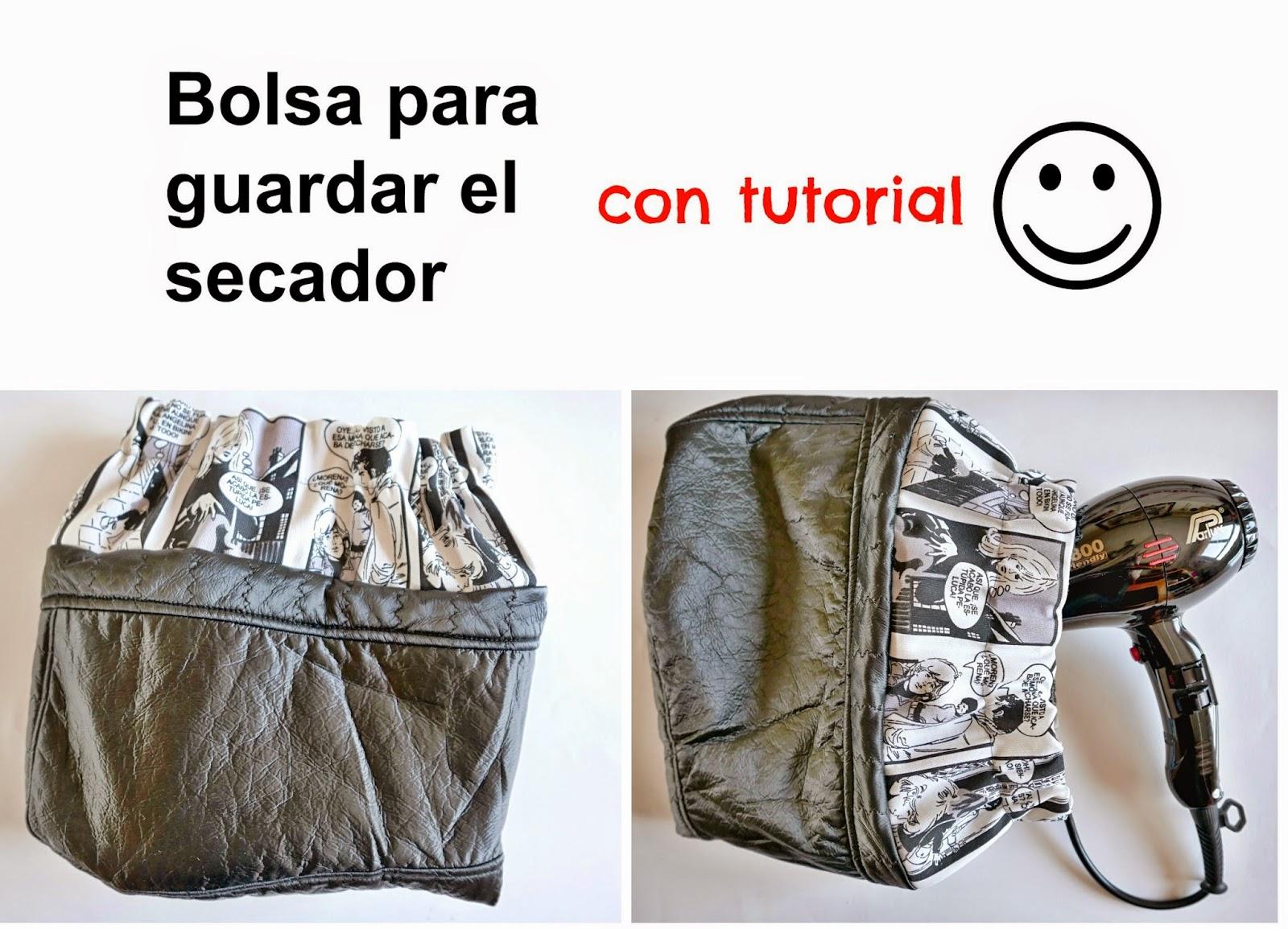 Tutorial de costura: Reciclar una capucha ~ Moda en la Costura