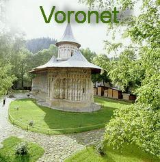http://www.pelerinaje-la-manastiri.blogspot.ro/p/pelerinaj-la-manastirile-din-bucovina-1.html