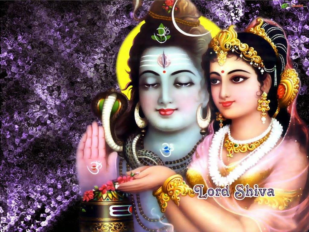 Shivratri Ki Hindi Badhai Shayari