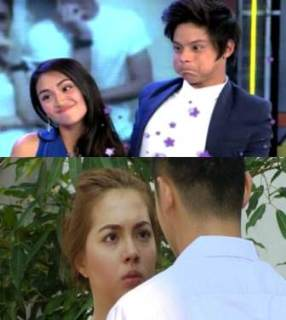 National TV Ratings (March 9-10): Julia Montes' MMK, KathNiel on GGV Winner on Primetime