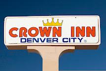 Denver City TX