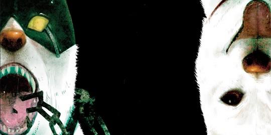 Actu Manga, Casterman, Critique Manga, La cité des Esclaves, Manga, Sakka, Seinen,
