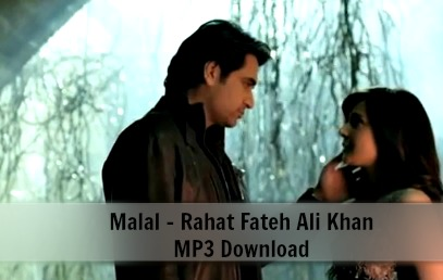 hoon shahid afridi movies mp3 songs music pakistani movies videos