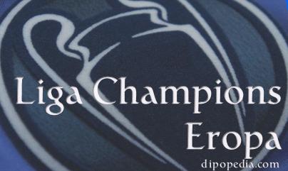 Dipopedia-LigaChampionsEropa.png