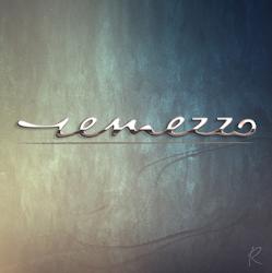 Remezzo ♥