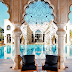 Palais Namaskar - Luxury Hotel & Spa in Marrakech