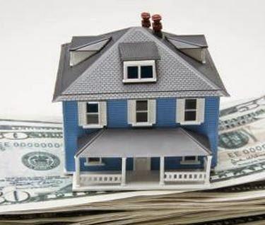 Prêt immobilier : les meilleurs dossiers peuvent bénéficier d'un taux à 1,4 % !