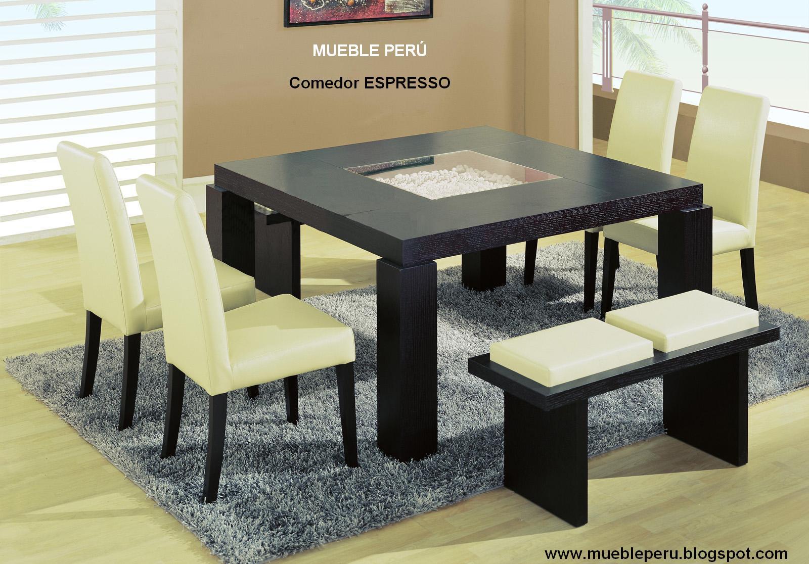 Hermosa Espresso Conjuntos De Muebles De Vivero Molde - Muebles Para ...
