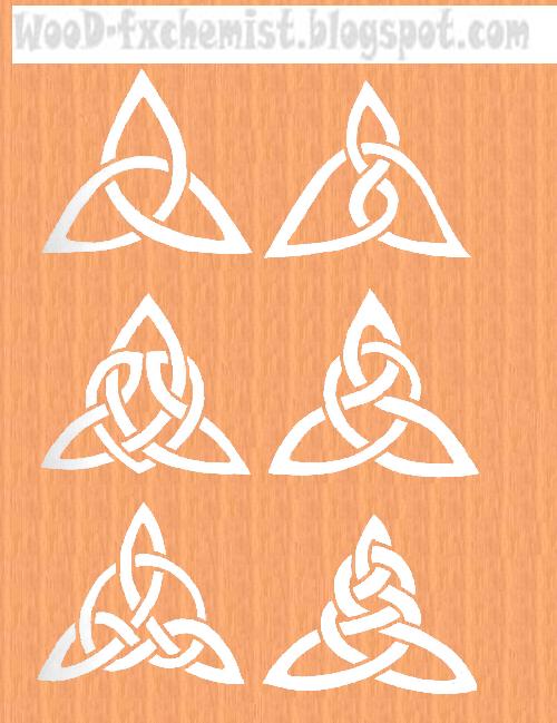 Кельтские узоры тату (фото эскизы значение  - кельтские татуировки эскизы