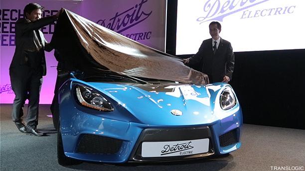 Pa Electric Car Rebate