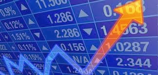 Opsi indeks saham berjangka