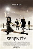 Serenity<br><span class='font12 dBlock'><i>(Serenity)</i></span>