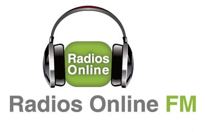 Mundial de Futbol Brasil 2014 Online Gratis, Partidos en Vivo