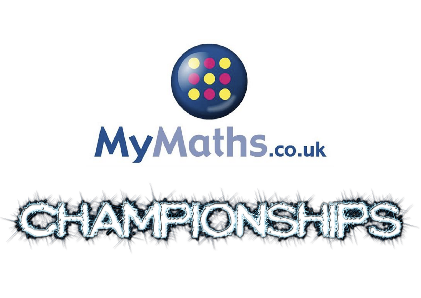 YEAR 7 and YEAR 8- The MyMaths Championships Are Now Live!!!   Mr ...