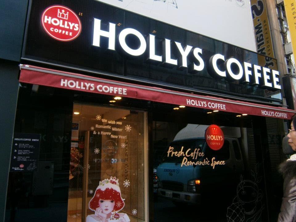 10 Cafe yang Sering Dijadikan Lokasi Syuting Drama Korea