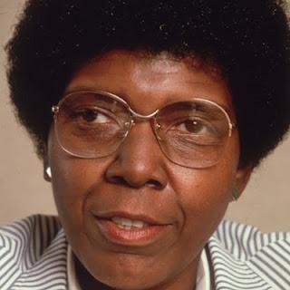 Barbara-Jordan-9357991-2-402.jpg