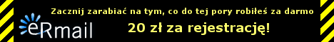 Zarabiaj :)