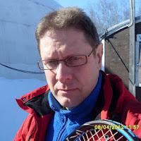 Tennisvalmentaja Olavi Lehto 044-3380291 palveluksessanne sopimuksen mukaan