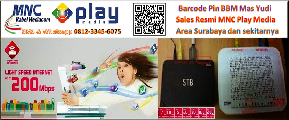 mnc play media, mnc play media surabaya, mnc surabaya, play media surabaya, mncplaymedia surabaya, playmedia surabaya, surabaya, mnc, mncplaymedia, playmedia, play media, play, media, sales mnc, sales play media, sales mncplaymedia, sales mnc play media, sales mnc playmedia, penjualan, pemasangan play media, pemasangan mnc, pemasangan mnc play media, layanan pemasangan play media, layanan pemasangan mnc, layanan pemasangan mnc play media, jasa pemasangan play media, jasa pemasangan mnc, jasa pemasangan mnc play media, jasa pasang internet, jasa pasang internet surabaya, jasa pasang internet mnc, jasa pasang internet mnc surabaya, jasa pasang mnc surabaya, jasa pasang mnc play media surabaya, jasa pasang mnc playmedia surabaya, sales pemasangan play media, sales pemasangan mnc, sales pemasangan mnc play media, sales pasang internet, sales pasang internet surabaya, sales pasang internet mnc, sales pasang internet mnc surabaya, sales pasang mnc surabaya, sales pasang mnc play media surabaya, sales pasang mnc playmedia surabaya, sales resmi, sales resmi mnc, sales resmi mnc playmedia, sales resmi mnc play media, salesresmi mncplaymedia, sales resmi play media, sales resmi playmedia, sales resmi mnc play media surabaya
